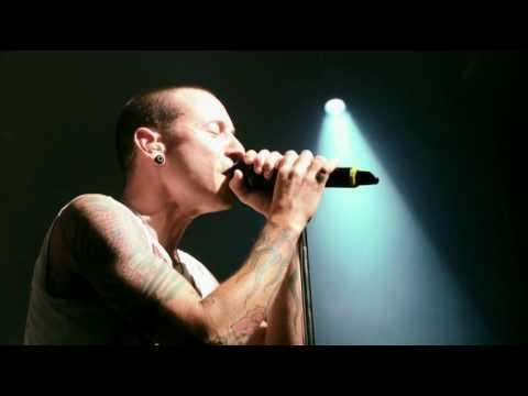 Linkin Park  New Divide   in New York  2010