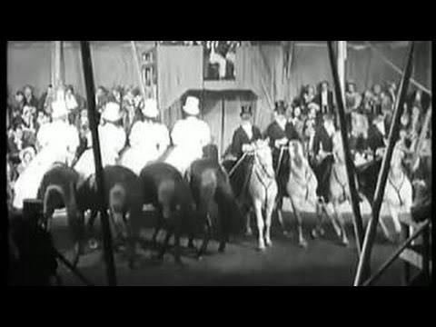 Rudolf Prack Prinzessin Sissy 1938