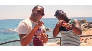 JayJay  - Vrijgezel ft. Gellow (AZONTO) (PROMO VIDEOCLIP)