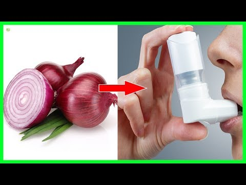 here-is-how-red-onions-help-in-curing-asthma- -best-home-remedies