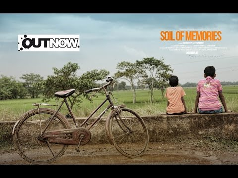 SOIL OF MEMORIES | BENGALI INDEPENDENT SHORT  FILM | KOLKATA | BEST | 2016 | HD