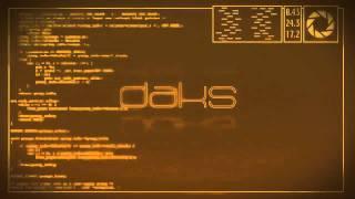 want you gone remix portal 2 ending song daks mix