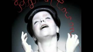 Björk - Cocoon (Radio Edit)