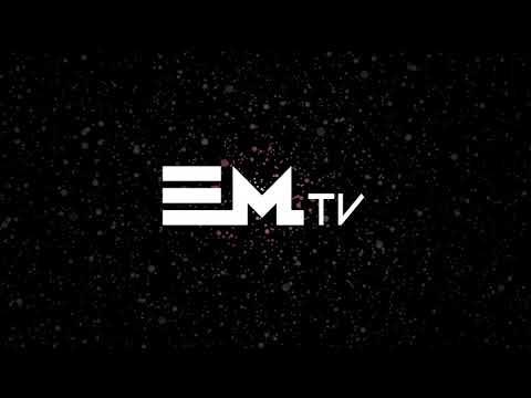 Electronic Mood Podcast - 026 ARGUS #EMP