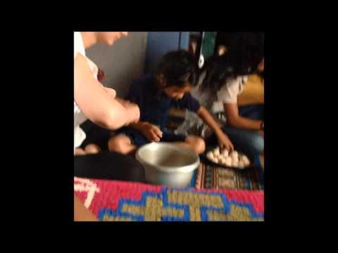 Volunteer Nepal Mp3