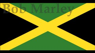Bob Marley - Mr.Chatterbox (dub )