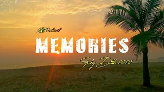 Download Mdj OneHeart - Memories (Funky Dutch 2020)