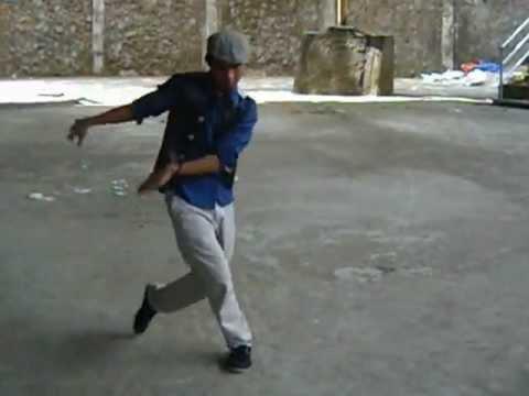 Download best part (Ne-yo) & his mistake (Usher) by Allen Bohol