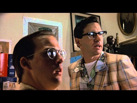 Revenge of the Nerds 2  Nerds in Paradise Full Movies