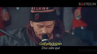 Portugal. The Man - Live In The Moment (Sub Español + Lyrics)