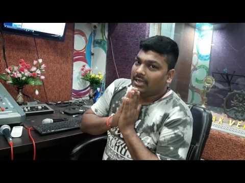 Super star music director-ASHISH VERMA