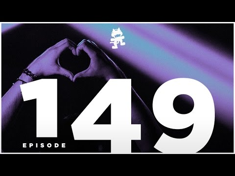 Monstercat Podcast Ep. 149