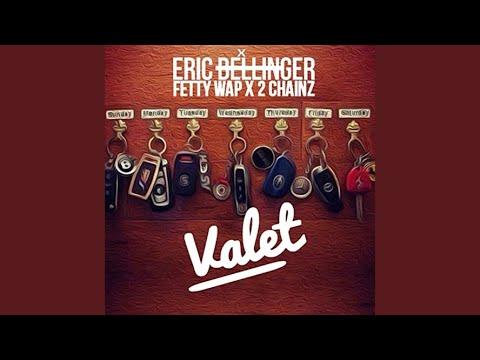 Download Valet (ft. Fetty Wap & 2 Chainz)