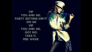 This is my first lyrics video. ! I apologize for the quality of. I ...