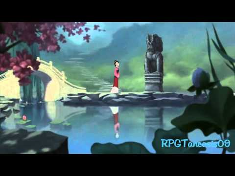 Mulan - Honor to us all (Eu Portuguese) from YouTube · Duration:  3 minutes
