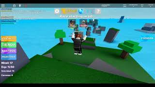 my first kisses playing roblox