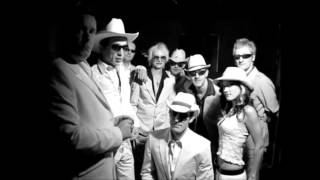 Alabama 3 - Black Ass Joy