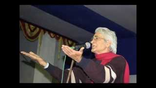 Pathore Pathore Nache Agun- Pratul Mukhopadhyay