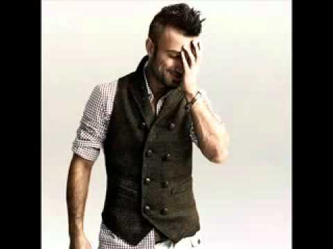 Tarkan - Kayip Bedava mp3 Download Link