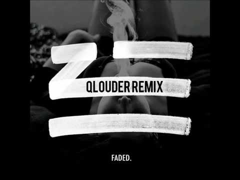 ZHU - Faded (QLOUDER Future Bass Remix) [FREE DOWNLOAD]