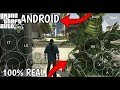 Hmm!!!download gta 5 for android