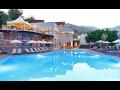 Sentido Elounda Blu, Crete, Greece - AdultyHotels