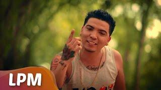 Smoky - Lo Que Yo Más Quiero [Video Oficial]