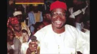Download the best music ever; Osadebe Onye lusia olie MP3 song and Music Video