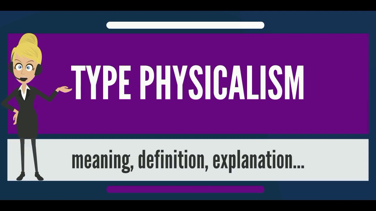 What is type 64