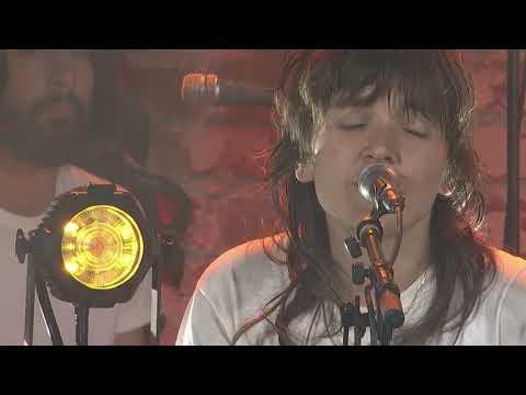 Courtney Barnett - So Long, Marianne (MTV Unplugged Live In Melbourne)