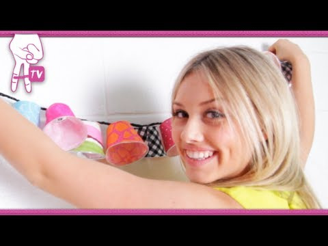 How To Make Cute Dorm Room Decorations 2 Diy For Ep 26