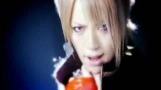 Alice Nine - 閃光