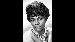 DEE DEE WARWICK STORY ON CHANCELLOR OF SOUL'S SOUL FACTS SHOW (REVISITED)