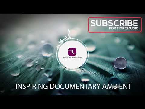 Technology Presentation and Documentary Background Music | Corporate Royalty Free Music