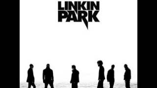 11 Linkin Park - In Pieces (Minutes To Midnight)
