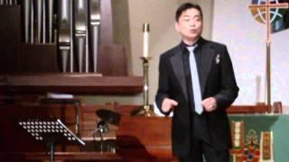 ロサンゼルスに住んでいる全日本女性の憧れの的、Hiroki が10月9日の夜...