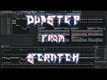 watch he video of Making Dubstep From Scratch - 1000 Subscriber Livestream #1