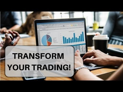my-excel-trading-journal-template---transform-your-trading