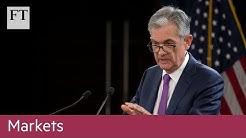 Fed raises rates despite trade war concerns