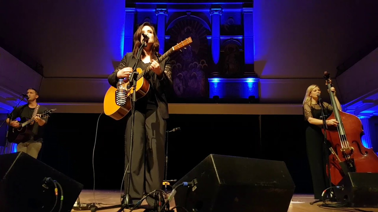 Image result for brandy clark union chapel