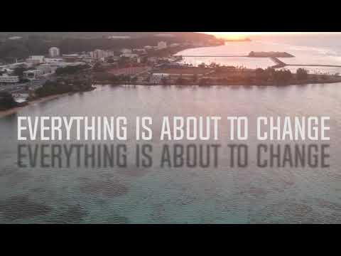 Chillax Express Guam's Online Marketplace Launch