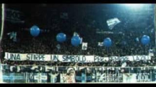Inno ufficiale S.S Lazio