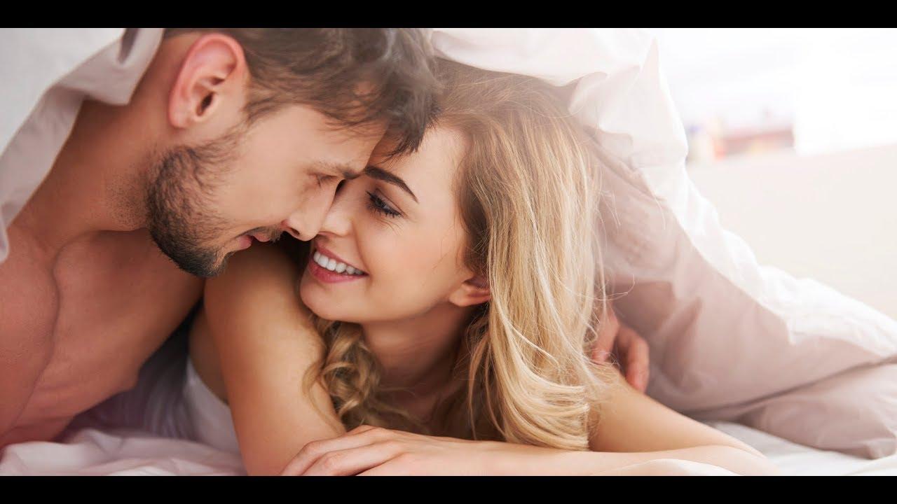 Позы для получения наибольшего оргазма для девушки