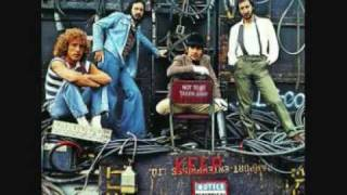 The Who - Empty Glass [Previously Unreleased].wmv