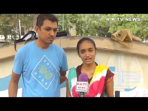 RK TV NEWS 09 09 2017