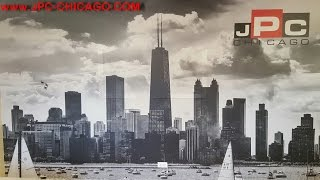 Printing Center Chicago - Digital * Offset * Screen * Pad * Se…