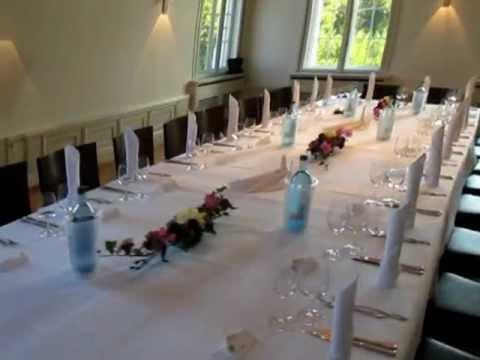 Hochzeit Hochzeitsfeier Heiraten Auf Schloss Wackerbarth Radebeul