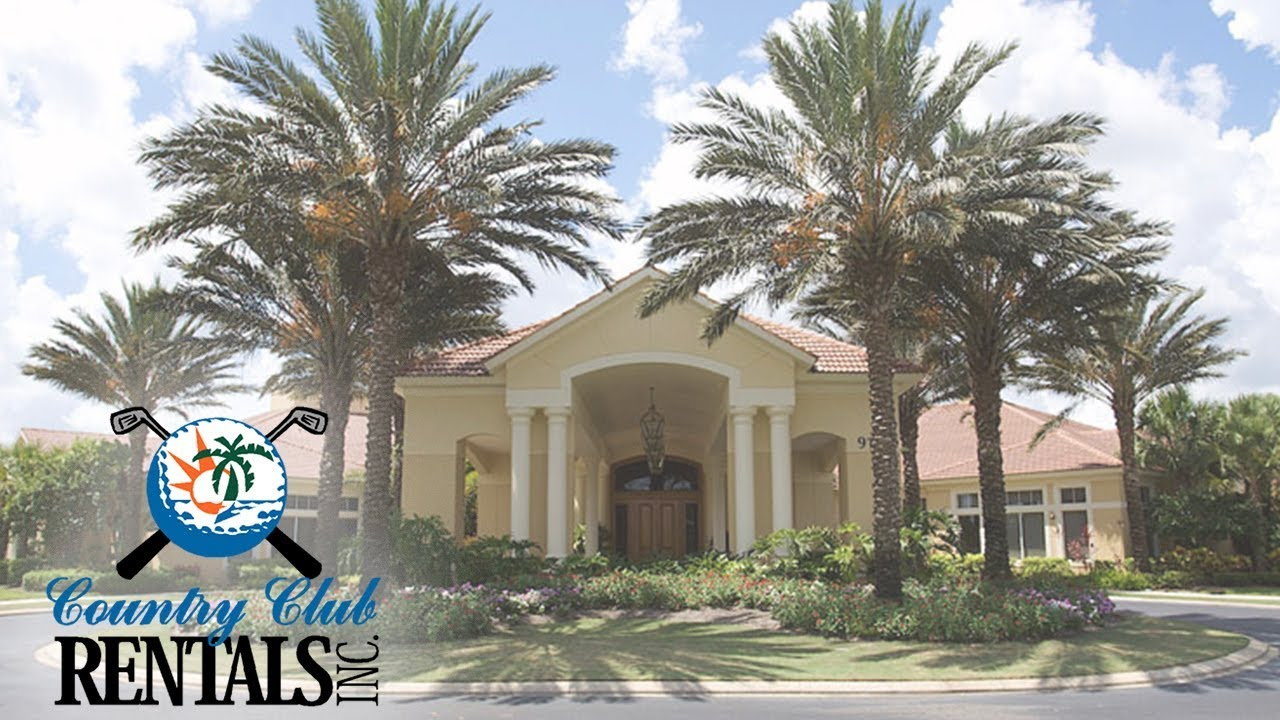 Fort Myers Vacation Rentals - Florida Fort Myers Vacation Rentals
