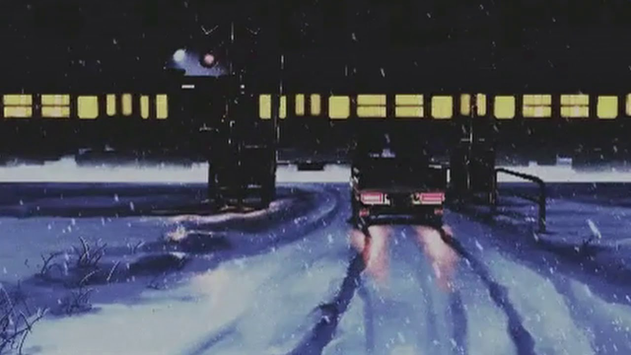 partynextdoor - west district [slowed & reverb] - YouTube