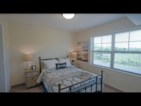 hellenic-senior-living-of-indianapolis-|-affordable-assisted-lifestyle-community
